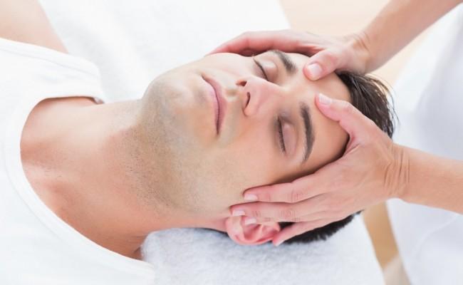 sports_massage_05